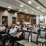 Demo-dan-Gracanica-1-150x150 Uspješno završena Startup akademija u Gračanici