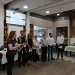 Demo-dan-Gracanica-2-150x150 Uspješno završena Startup akademija u Gračanici