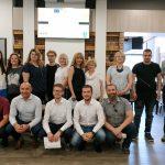 Demo-dan-Gracanica-3-150x150 Uspješno završena Startup akademija u Gračanici