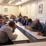 """ProBuducnost-2-150x150 Okrugli sto na temu """"Uloga lokalnih vlasti u izgradnji povjerenja i jačanju suradnje"""""""