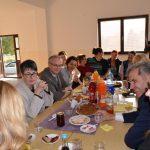 13-150x150 Predstavnici Švicarske u posjeti općini Žepče