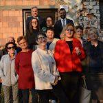 14-150x150 Predstavnici Švicarske u posjeti općini Žepče