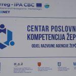 cNET-11-150x150 U Žepču otvoren prvi Centar poslovnih kompetencija u BiH