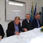 cNET-12-150x150 U Žepču otvoren prvi Centar poslovnih kompetencija u BiH