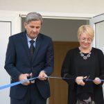 cNET-2-150x150 U Žepču otvoren prvi Centar poslovnih kompetencija u BiH