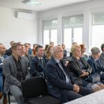 cNET-3-150x150 U Žepču otvoren prvi Centar poslovnih kompetencija u BiH