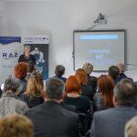 cNET-4-150x150 U Žepču otvoren prvi Centar poslovnih kompetencija u BiH