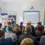 cNET-5-150x150 U Žepču otvoren prvi Centar poslovnih kompetencija u BiH