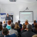cNET-6-150x150 U Žepču otvoren prvi Centar poslovnih kompetencija u BiH