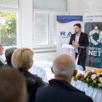 cNET-7-150x150 U Žepču otvoren prvi Centar poslovnih kompetencija u BiH