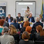 cNET-8-150x150 U Žepču otvoren prvi Centar poslovnih kompetencija u BiH
