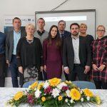 cNET-naslovna-150x150 U Žepču otvoren prvi Centar poslovnih kompetencija u BiH