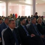 Konferencija1-150x150 U Žepču promovirano 12 poslovnih ideja mladih poduzetnika