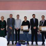 Konferencija3-150x150 U Žepču promovirano 12 poslovnih ideja mladih poduzetnika