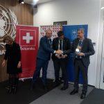 MEG-5-150x150 Projekt MEG – Žepče među najuspješnijim općinama u BiH