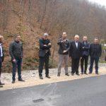 safearth3-150x150 Priopćenje za medije - završetak infrastrukturnih radova u Željeznom Polju
