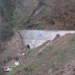 safearth4-150x150 Priopćenje za medije - završetak infrastrukturnih radova u Željeznom Polju