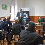 K1600_DSC_0225-150x150 U Općini Stari Jankovci svečano otvoren Centar kompetencija d.o.o. hrana i bio ekonomija