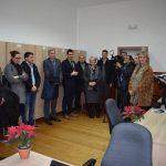 K1600_DSC_0244-150x150 U Općini Stari Jankovci svečano otvoren Centar kompetencija d.o.o. hrana i bio ekonomija