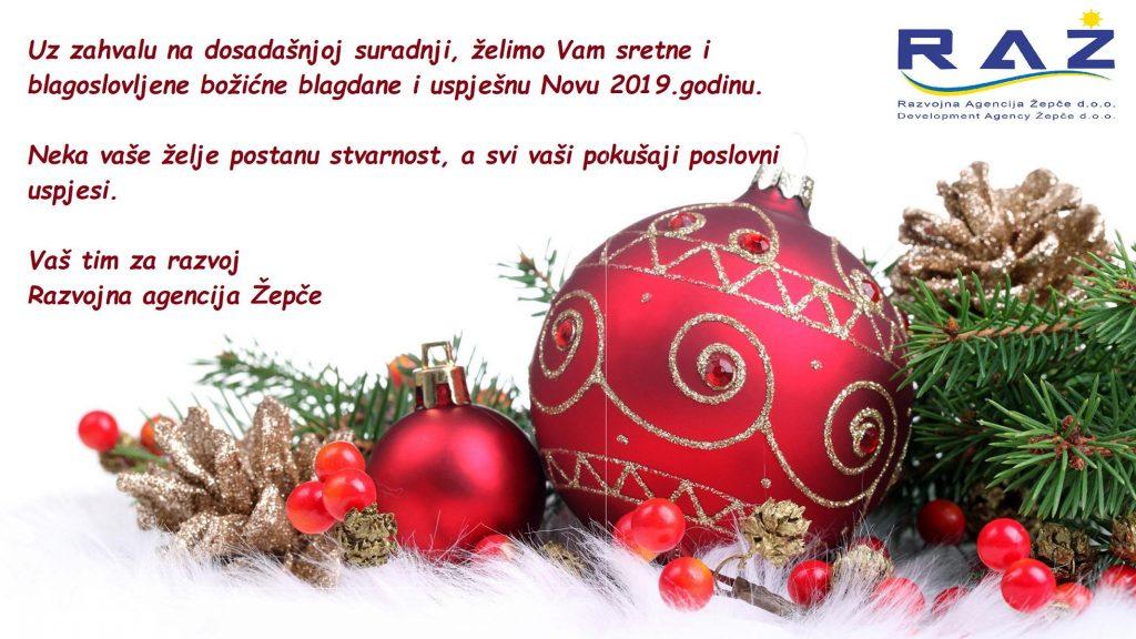unnamed-1024x576 Čestitka Razvojne agencije Žepče