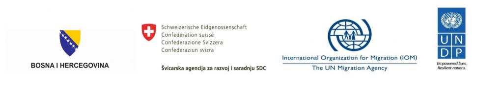 """dijaspora-1024x188 Priopćenje za javnost – odobren projekt """"Rast zajedno sa dijasporom"""""""