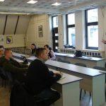 """Vitez-1-150x150 Razvojna agencija Žepče i Sveučilište """"VITEZ"""" educiraju poduzetnike"""