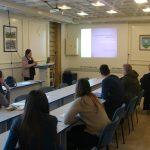 """Vitez-2-150x150 Razvojna agencija Žepče i Sveučilište """"VITEZ"""" educiraju poduzetnike"""