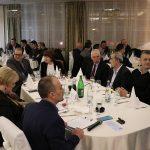 siroki-1-150x150 Općine Žepče i Široki Brijeg potpisale svečanu povelju o suradnji i prijateljstvu