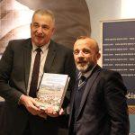 siroki-4-150x150 Općine Žepče i Široki Brijeg potpisale svečanu povelju o suradnji i prijateljstvu