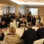 siroki-6-150x150 Općine Žepče i Široki Brijeg potpisale svečanu povelju o suradnji i prijateljstvu