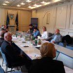 bfc-1-150x150 BFC SEE: Nadzorna posjeta Verifikacione komisije Općini Žepče