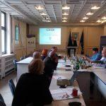 bfc-3-150x150 BFC SEE: Nadzorna posjeta Verifikacione komisije Općini Žepče