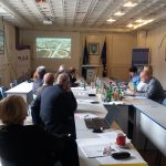bfc-4-150x150 BFC SEE: Nadzorna posjeta Verifikacione komisije Općini Žepče