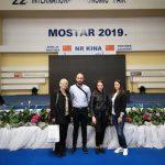 Mostar-2-150x150 U Mostaru održana konferencija Gospodarstvo - ključni čimbenik razvoja društva