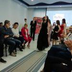 """modna-revija-2-150x150 RAŽ sudionik na simpoziju """"TImod"""" 2019."""
