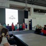 """sajam-3-150x150 RAŽ sudionik na simpoziju """"TImod"""" 2019."""