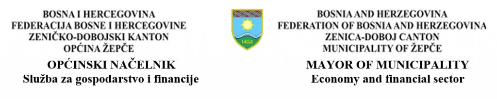 sluzba-za-gospodarstvo-1024x204 Obavijest o održavanju edukacije iz oblasti poljoprivredne proizvodnje
