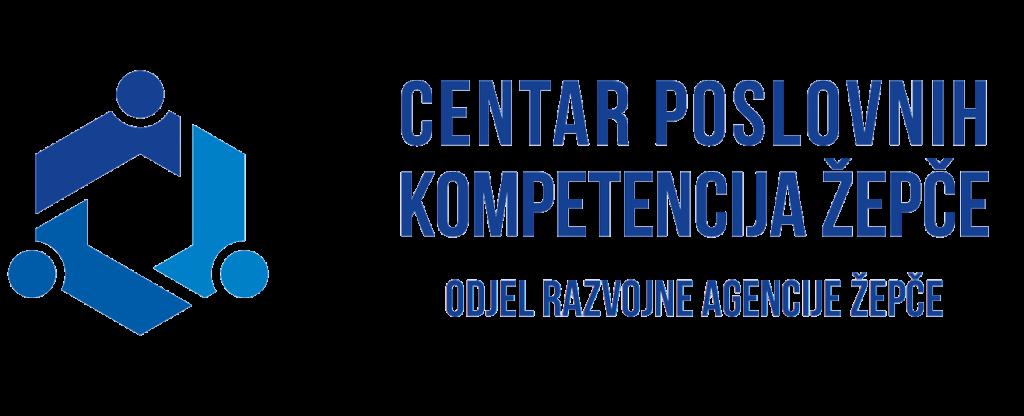 """Centar-2-1024x416 Poziv za prijavu na obuku """"Specijalizirani softveri"""" otvoren do 04.07.2019."""