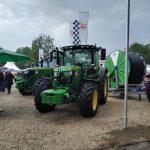 Sajam-NS-5-150x150 Posjeta 86 Međunarodnom poljoprivrednom sajmu u Novom Sadu