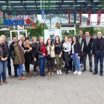 Sajam-NS-7-150x150 Posjeta 86 Međunarodnom poljoprivrednom sajmu u Novom Sadu