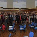 konferencija-150x150 RAŽ sudjelovao na konferenciji za mlade u Sarajevu