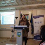ppmg2-150x150 Održana Informativna radionica u okviru Poduzetničkog fonda za žene u općini Žepče