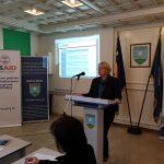 ppmg3-150x150 Održana Informativna radionica u okviru Poduzetničkog fonda za žene u općini Žepče