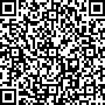 """Specijalizirani-softveri-prijava-na-obuku-150x150 Poziv za prijavu na obuku """"Specijalizirani softveri"""" otvoren do 04.07.2019."""